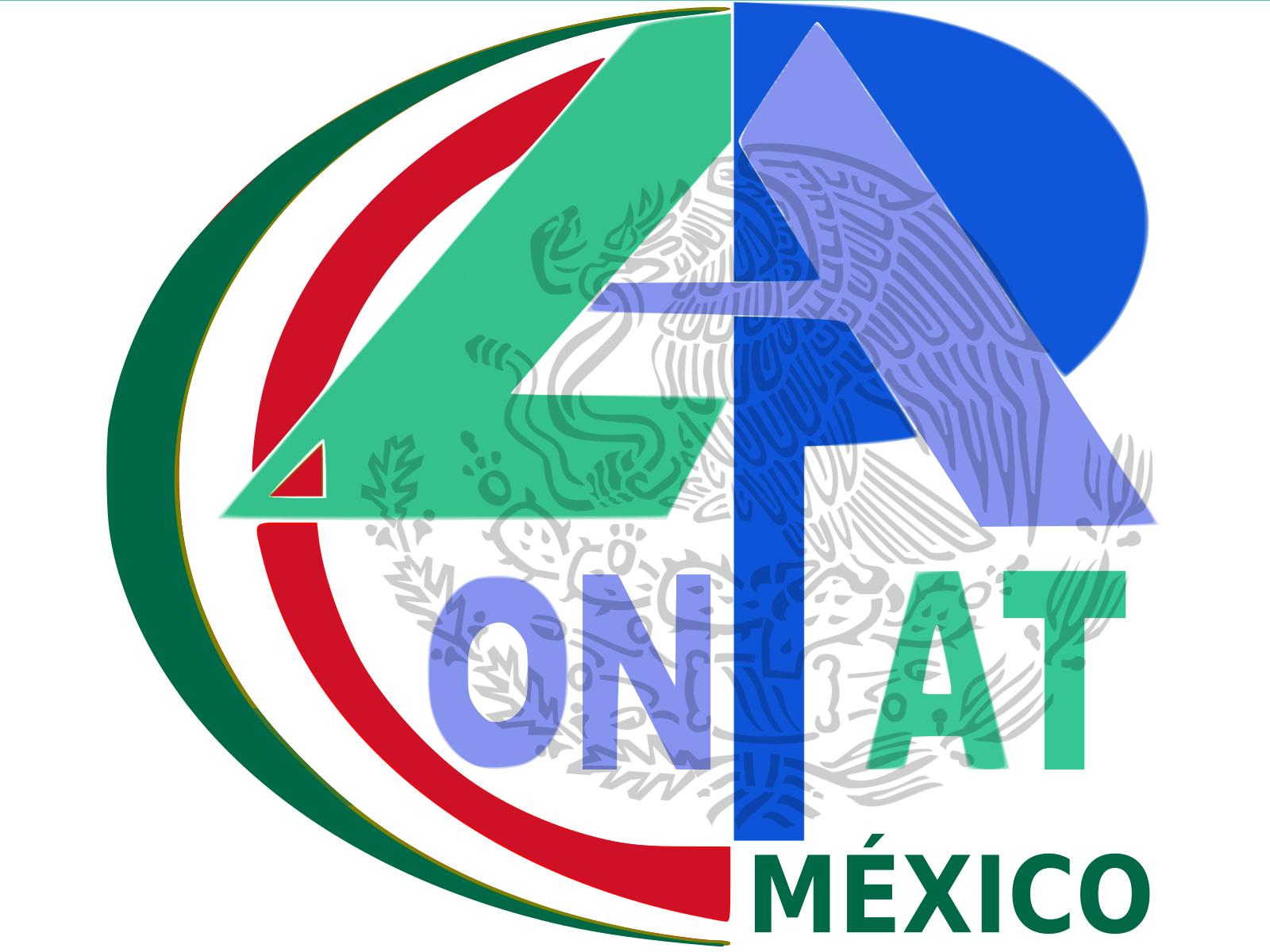 Hello Alconpat México!
