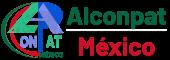 Alconpat México
